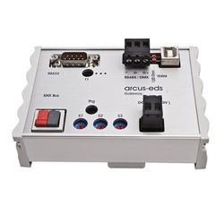 RS-232/KNX lüüs