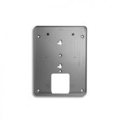 """iPad Pro 11"""" seinakinnitusraam (alumiinium)"""