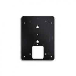 """iPad Pro 12.9"""" 3.gen seinakinnitusraam (must)"""